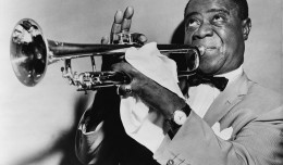 -Louis_Armstrong