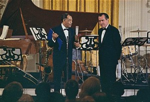 Richard_Nixon_and_Duke_Ellington_1969