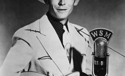 Hank_Williams_Promotional_Photo