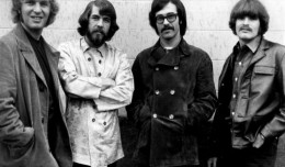 788px-Creedence_Clearwater_Revival_1968