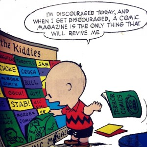 Charlie-Brown-Comics-Fresh