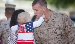 United States Marine Corps Official Page